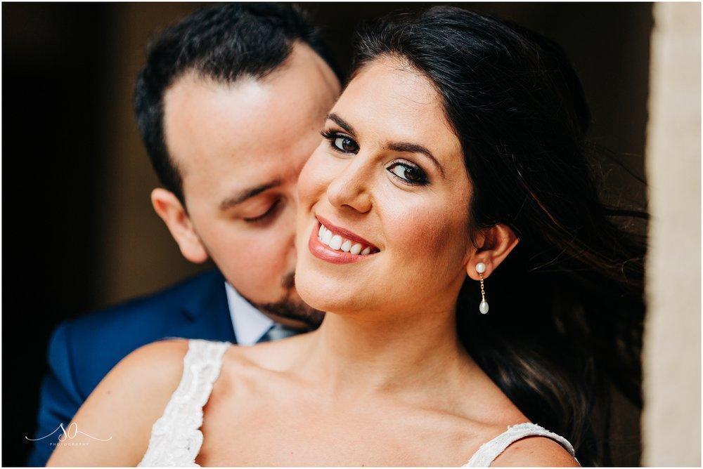 bella collina monteverde wedding_0129.jpg