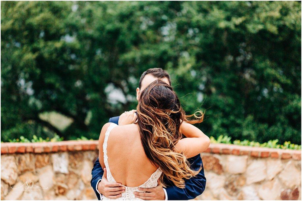 bella collina monteverde wedding_0130.jpg