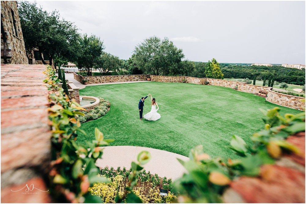 bella collina monteverde wedding_0131.jpg