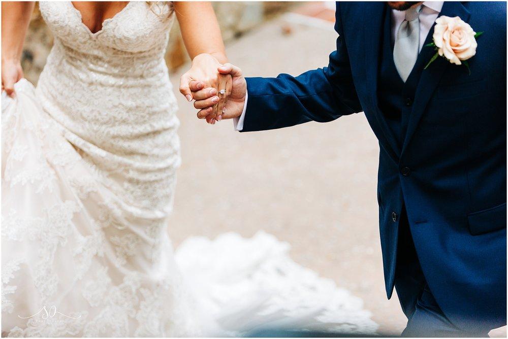 bella collina monteverde wedding_0133.jpg