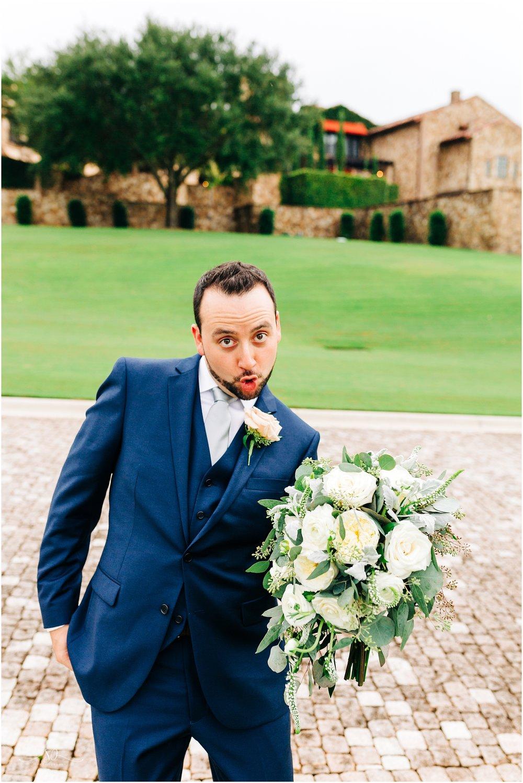 bella collina monteverde wedding_0132.jpg