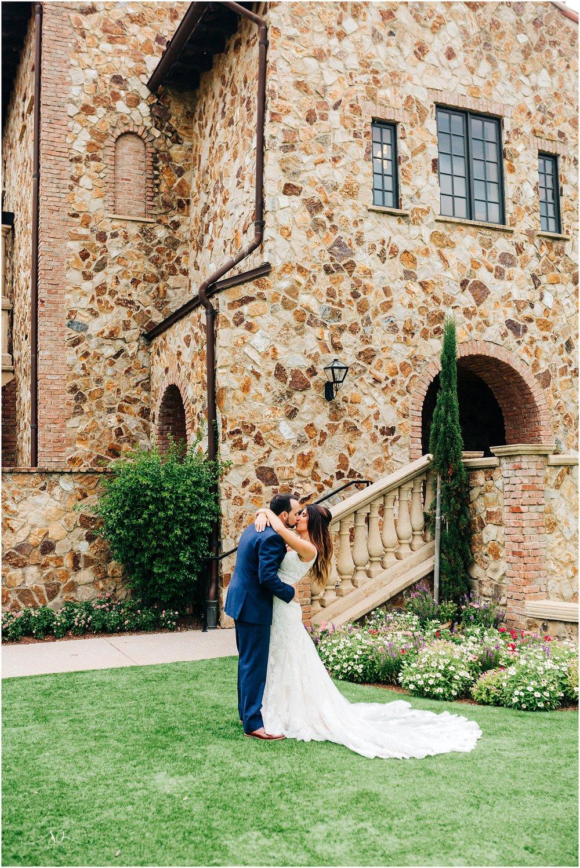 bella collina monteverde wedding_0134.jpg