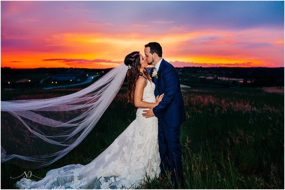 bella collina monteverde wedding_0136.jpg