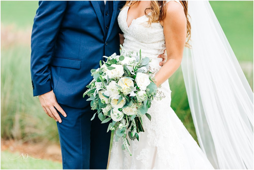 bella collina monteverde wedding_0139.jpg