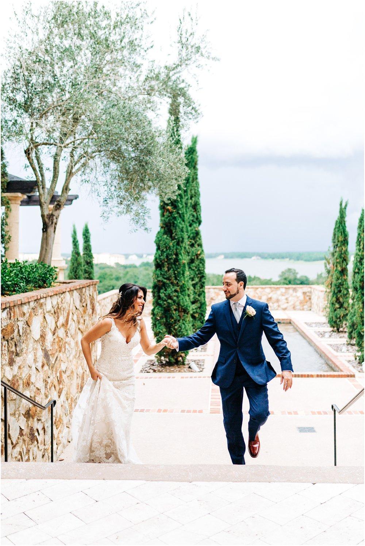 bella collina monteverde wedding_0140.jpg