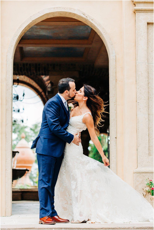 bella collina monteverde wedding_0141.jpg