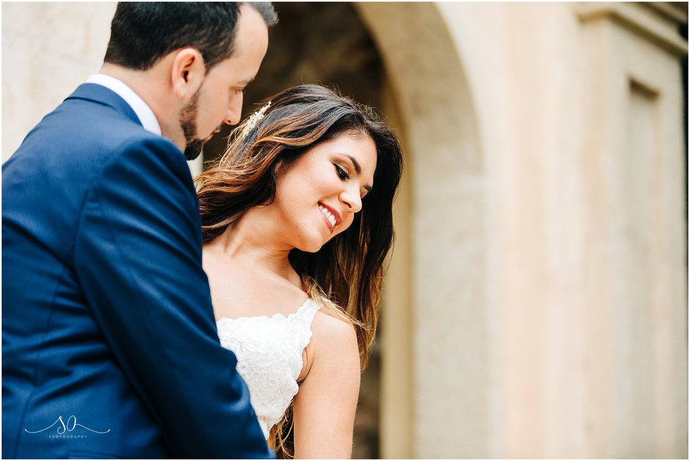 bella collina monteverde wedding_0142.jpg