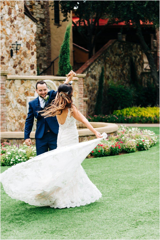 bella collina monteverde wedding_0143.jpg
