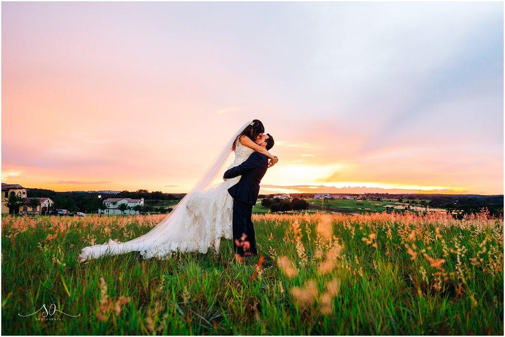 bella collina monteverde wedding_0145.jpg