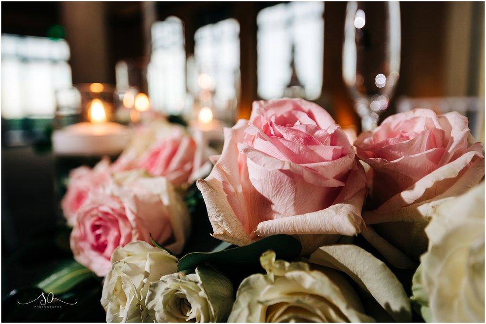 bella collina monteverde wedding_0149.jpg