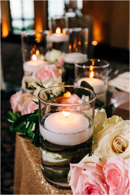 bella collina monteverde wedding_0152.jpg