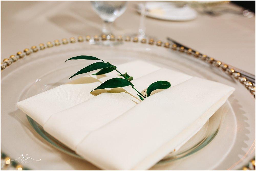 bella collina monteverde wedding_0154.jpg