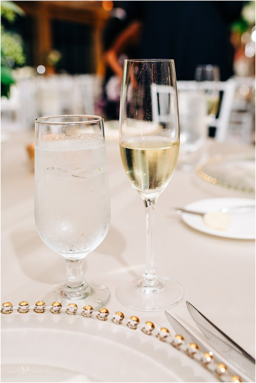 bella collina monteverde wedding_0155.jpg