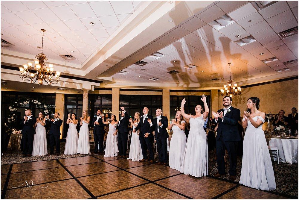 bella collina monteverde wedding_0161.jpg