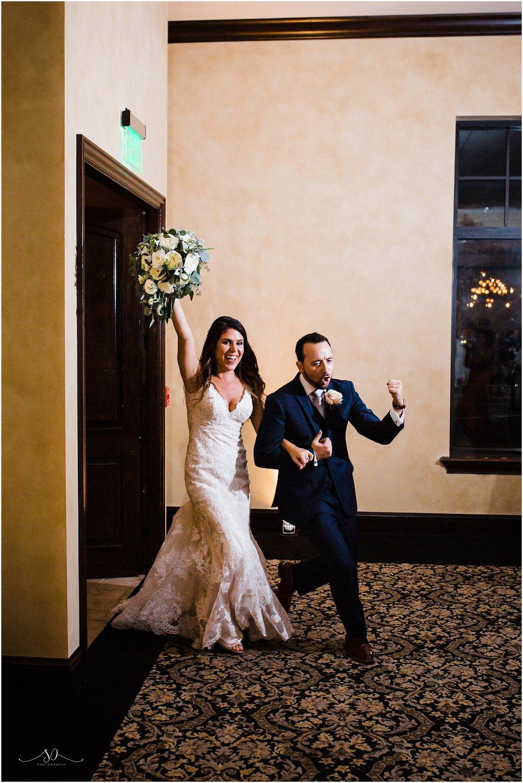 bella collina monteverde wedding_0160.jpg