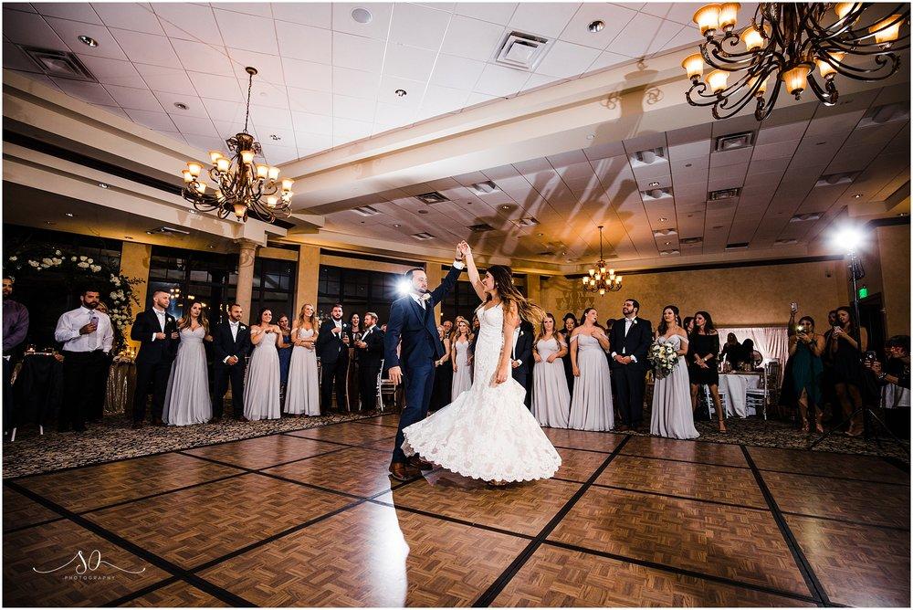bella collina monteverde wedding_0162.jpg