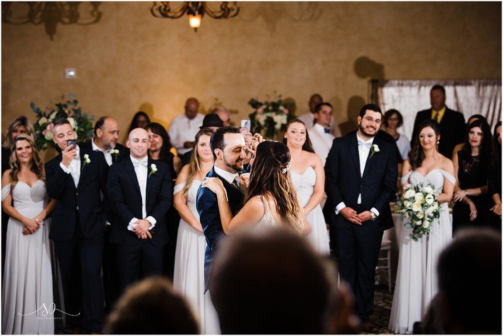 bella collina monteverde wedding_0163.jpg