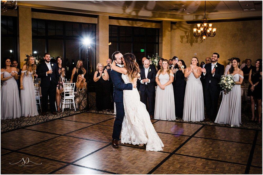 bella collina monteverde wedding_0165.jpg