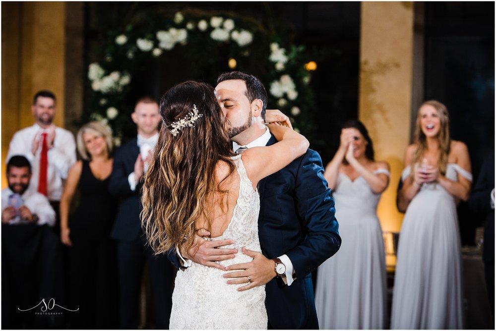 bella collina monteverde wedding_0166.jpg