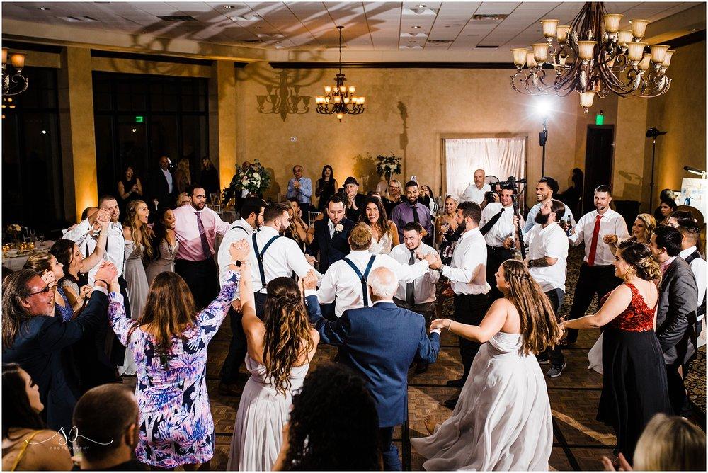 bella collina monteverde wedding_0175.jpg