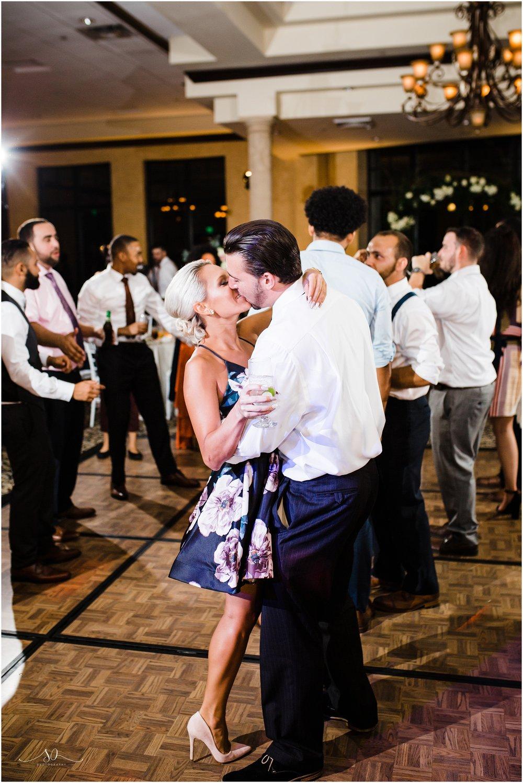 bella collina monteverde wedding_0179.jpg