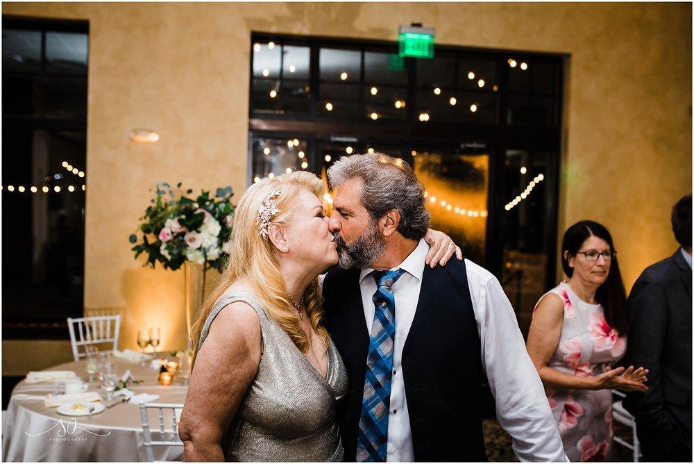 bella collina monteverde wedding_0188.jpg