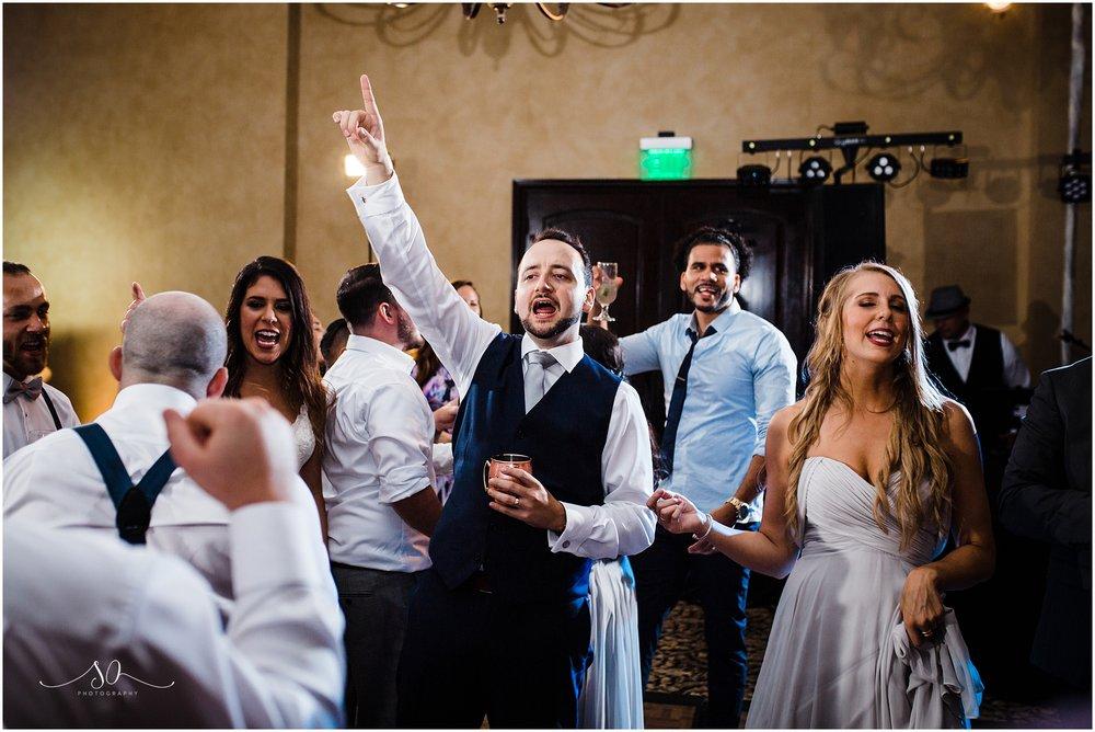 bella collina monteverde wedding_0189.jpg