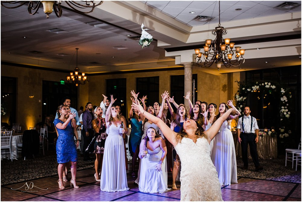 bella collina monteverde wedding_0192.jpg