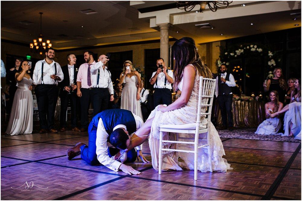 bella collina monteverde wedding_0193.jpg