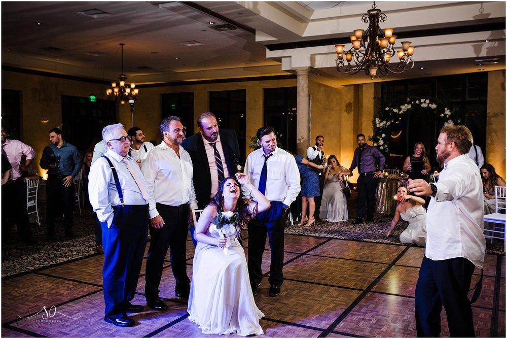 bella collina monteverde wedding_0195.jpg