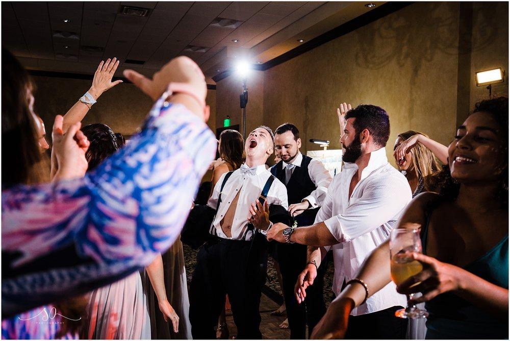 bella collina monteverde wedding_0198.jpg
