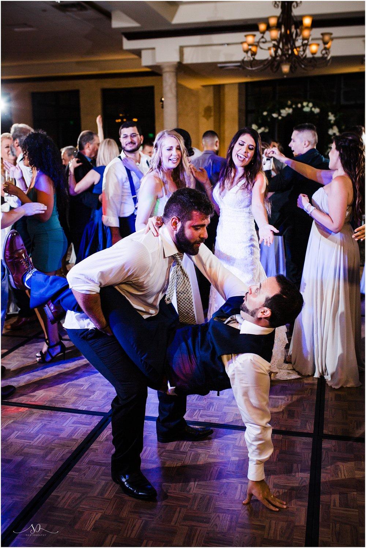 bella collina monteverde wedding_0197.jpg