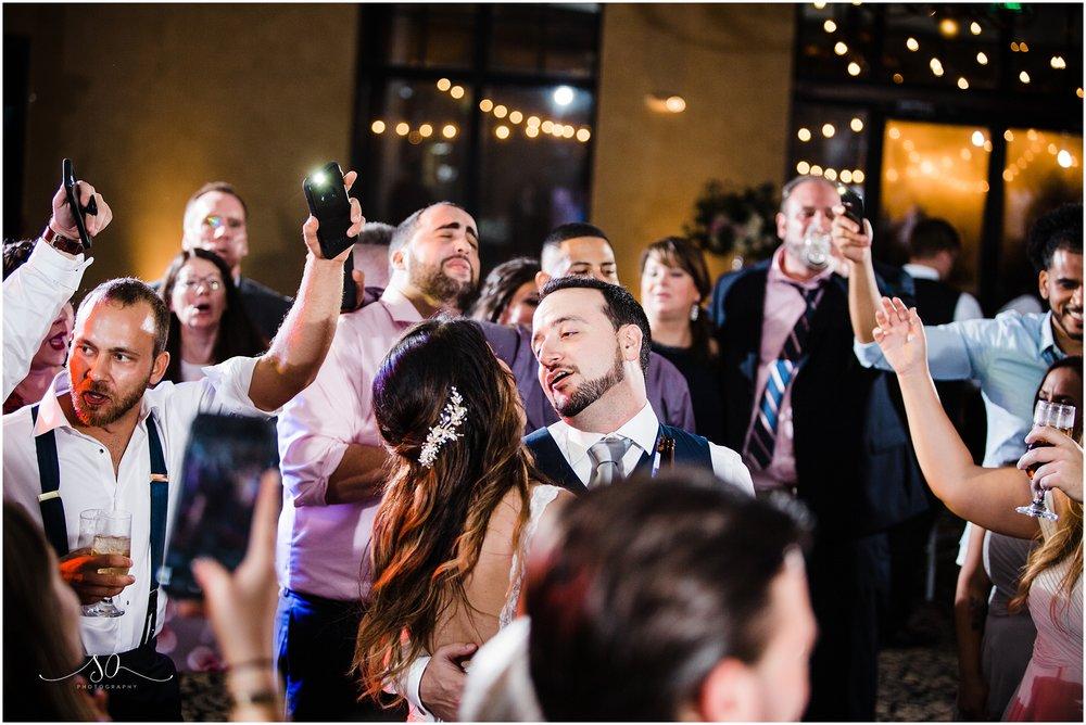 bella collina monteverde wedding_0200.jpg