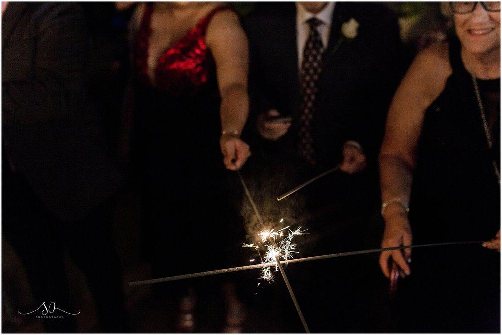 bella collina monteverde wedding_0201.jpg