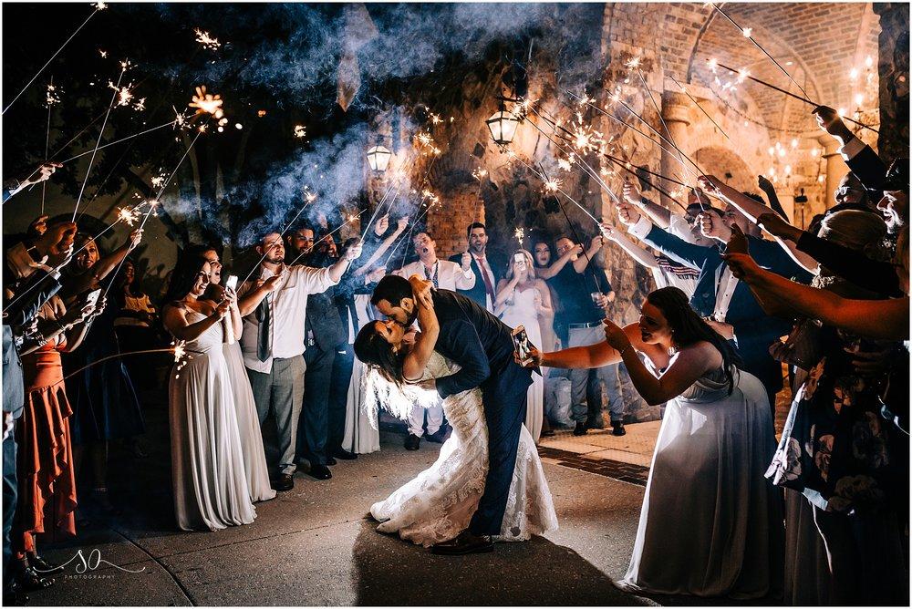 bella collina monteverde wedding_0202.jpg