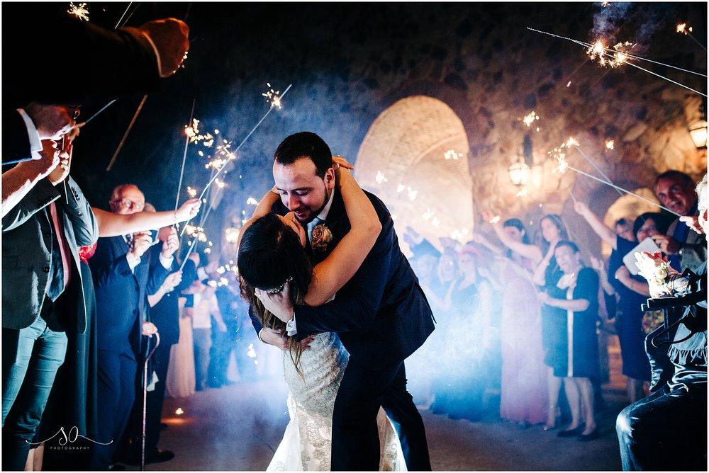 bella collina monteverde wedding_0203.jpg