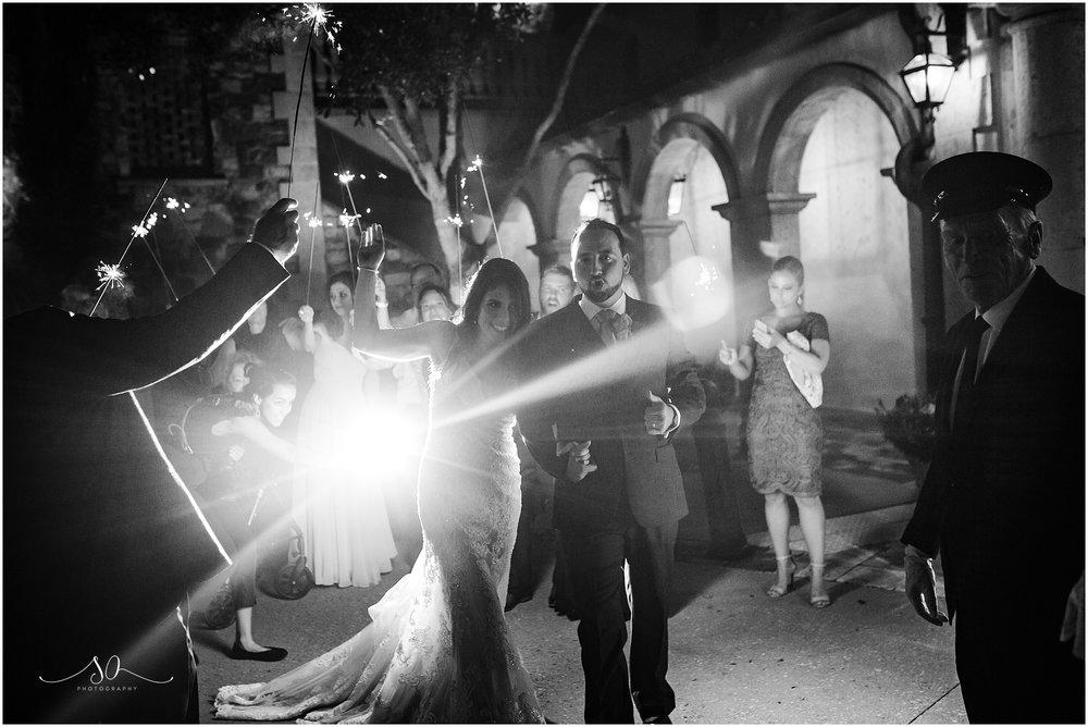 bella collina monteverde wedding_0204.jpg