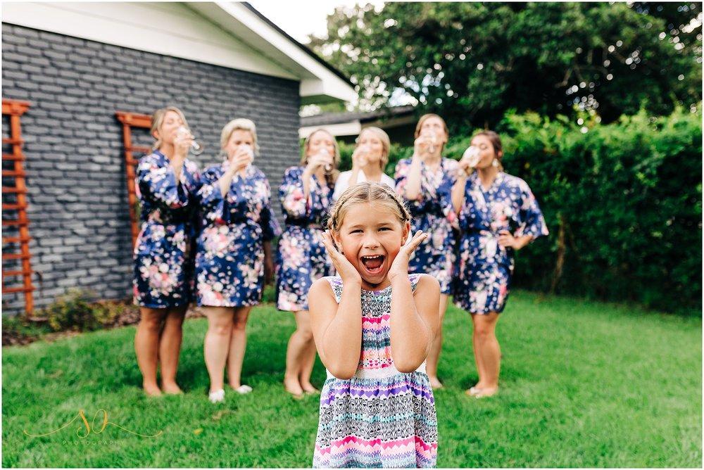 dubsdread wedding_0017.jpg