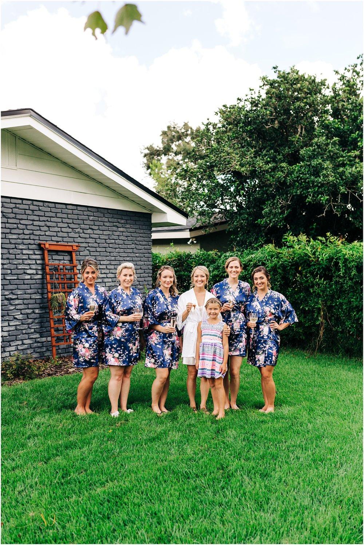 dubsdread wedding_0016.jpg