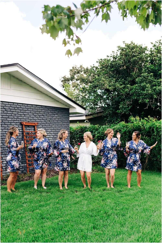 dubsdread wedding_0019.jpg