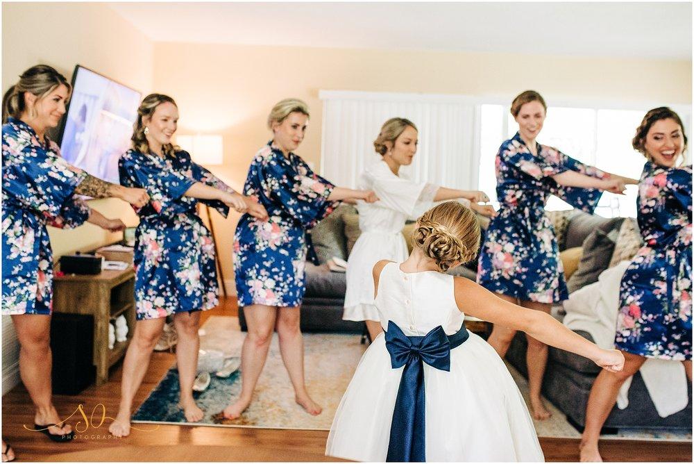 dubsdread wedding_0028.jpg