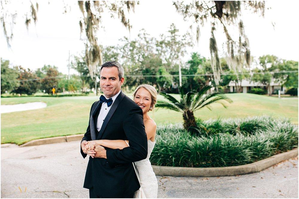 dubsdread wedding_0039.jpg