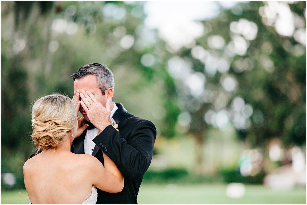dubsdread wedding_0041.jpg