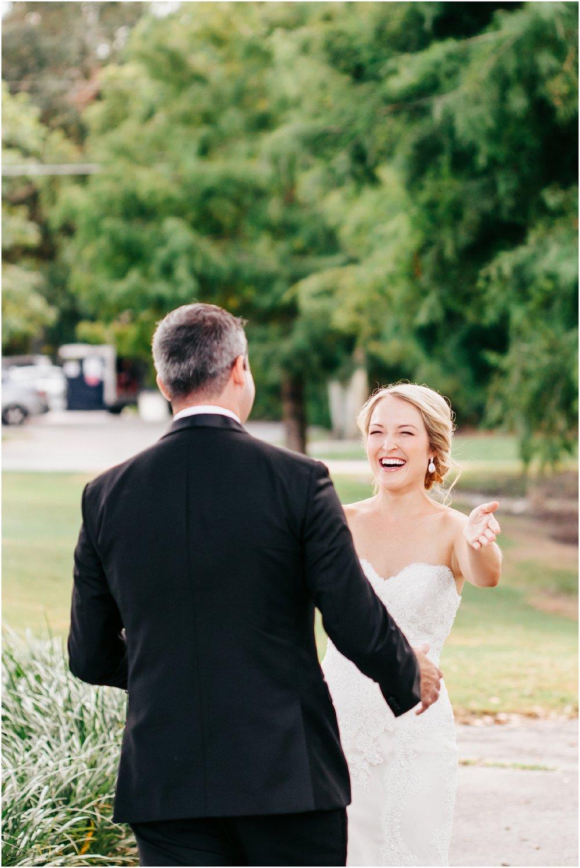 dubsdread wedding_0040.jpg