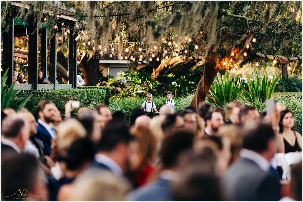 dubsdread wedding_0052.jpg