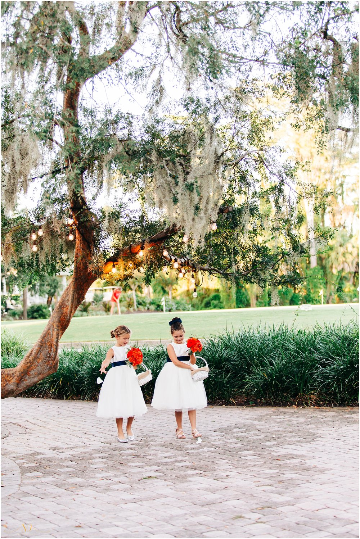 dubsdread wedding_0053.jpg