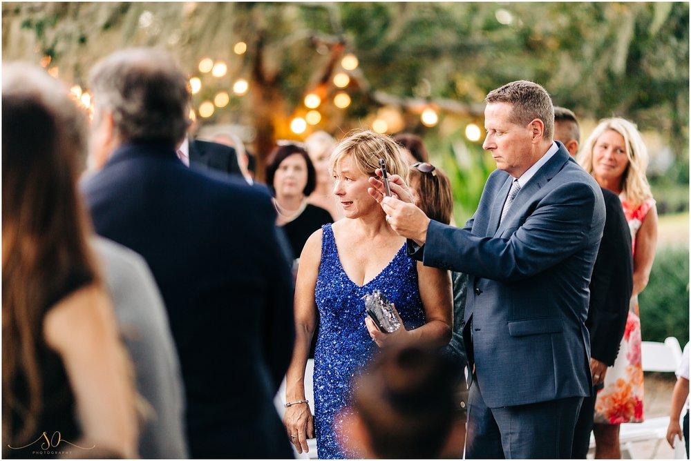 dubsdread wedding_0055.jpg
