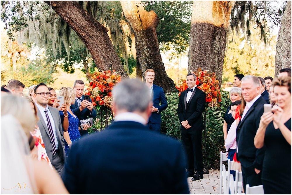 dubsdread wedding_0056.jpg