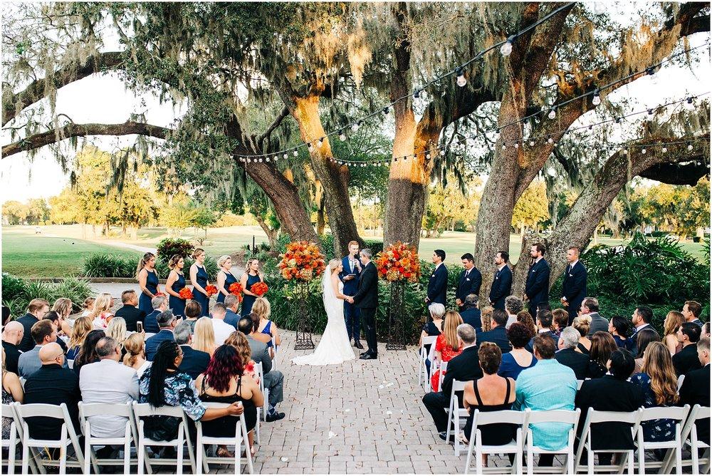 dubsdread wedding_0057.jpg