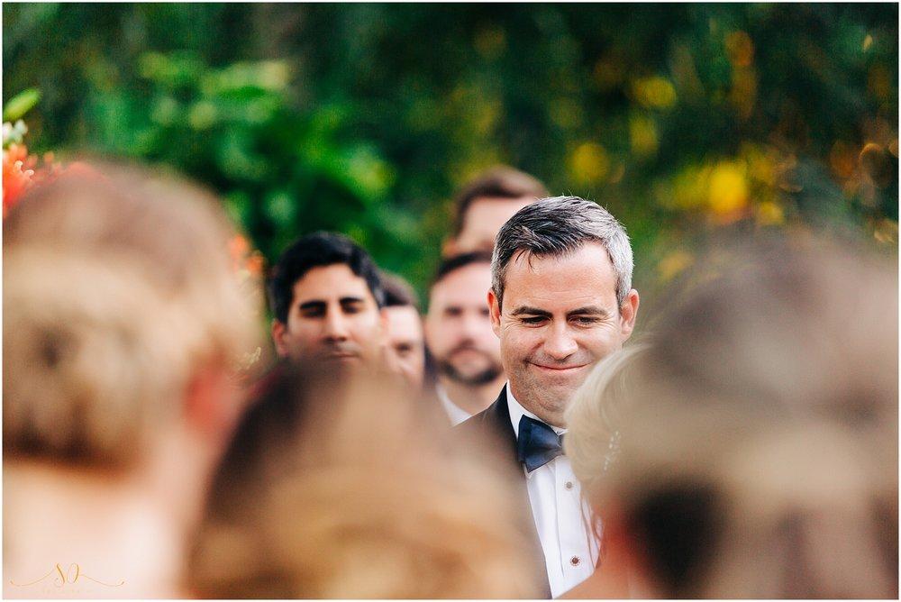 dubsdread wedding_0059.jpg